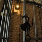 SM Gefängniss Urdorf