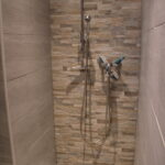 Shower Room Manesse